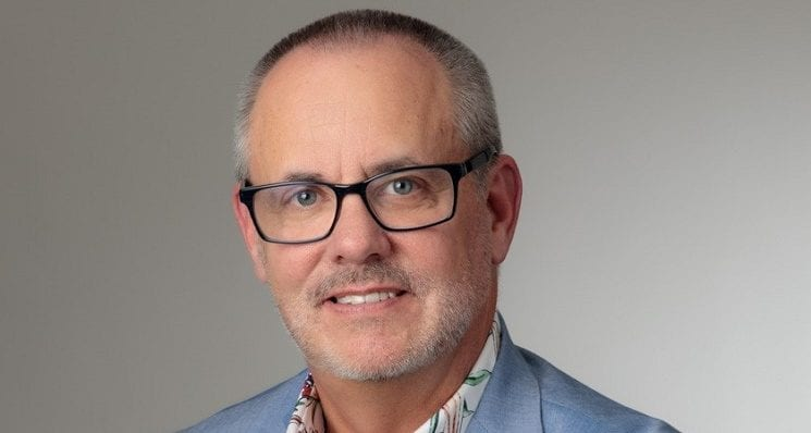 AEG Facilities Appoints Rob Hampton GM of Palm Springs CC