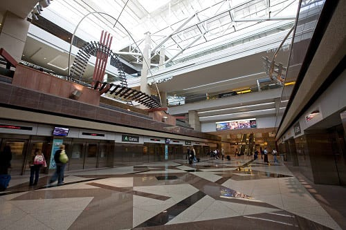 denver-airport-interior-