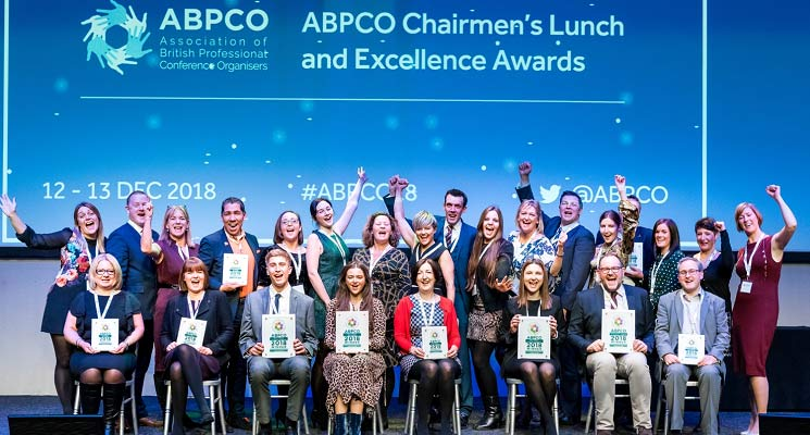 ABPCO Names Excellence Award Finalists