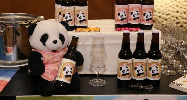 Hong Kong Wine & Spirits Fair Opens in November