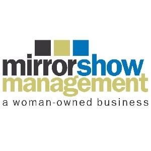 MSM logo MSM merger