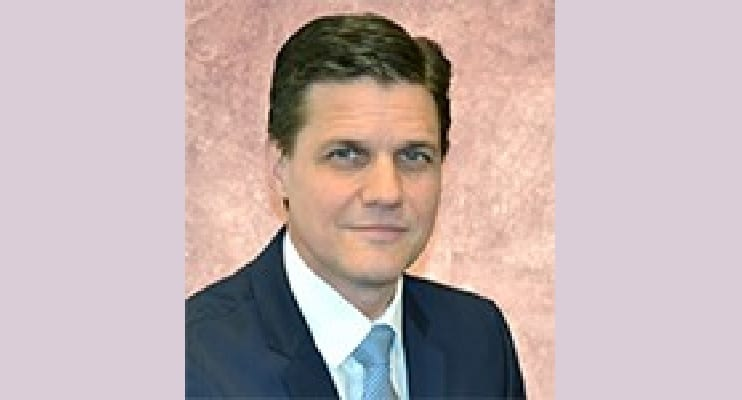 Michael Mandl Appointed CEO, Reed Exhibitions Mexico