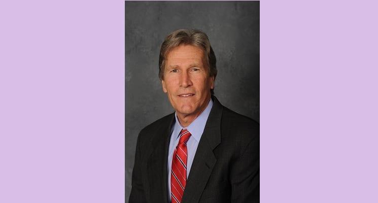 ASM Global SVP Brad Gessner to Retire