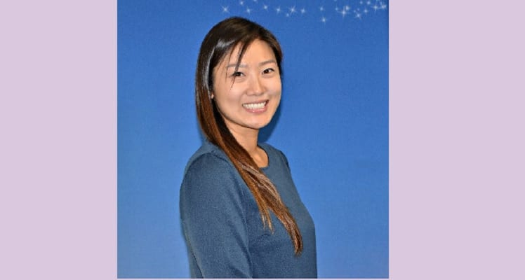 Carol Lim Joins Skyline Displays of Orange County