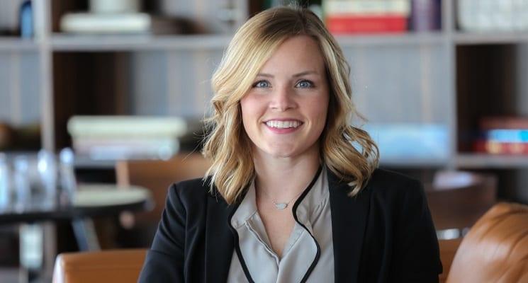 ACVB Welcomes Kayla Donahue to Sales Team
