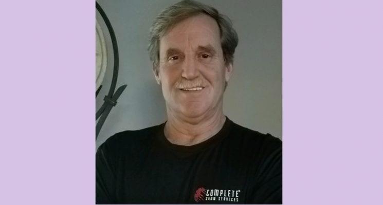 CSS Names Randy Butram GM of New SE Ops Center in Nashville