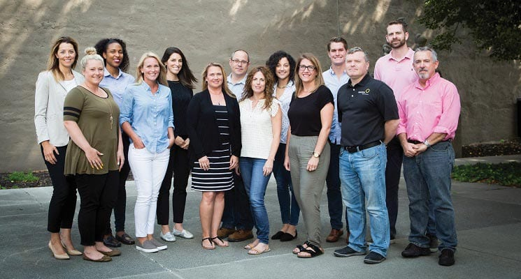 Ignition Named MM&M Best Place to Work