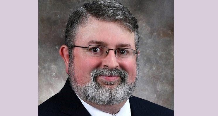 MCCNO Names Eric LeBlanc as Creative Services Manager