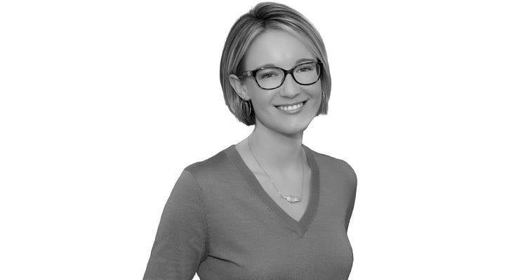 Amy Sondrup Becomes EDPA's 53rd President