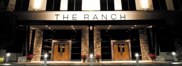 DEAL Anaheim ranch exterior