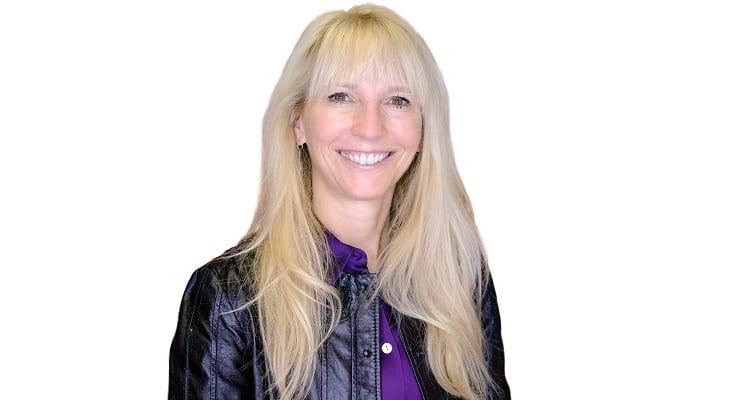 ACVB Selects Jo Ann Herold as 2020 Chair