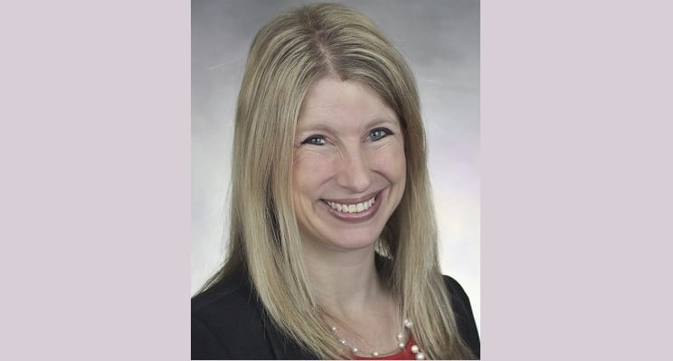 Edlen's Julie Pazina Appointed to Nevada Commission on Tourism