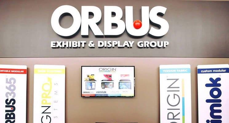 Orbus Repeats with 2019 Best in Biz Awards