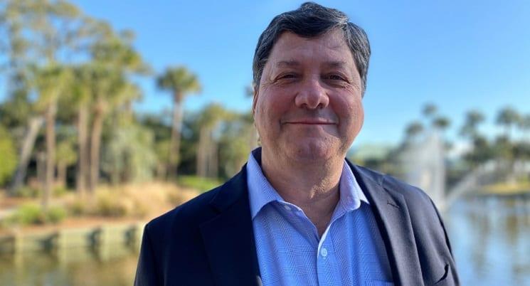 Sonesta Resort Hilton Head Island Names Peter Conboy Director of Finance