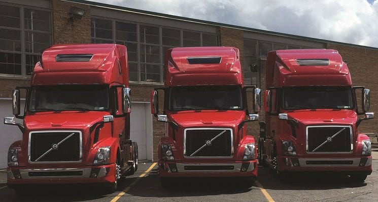 """Corp. Profile: Superior Logistics Strives to Deliver """"Superior Results, Every Time"""""""