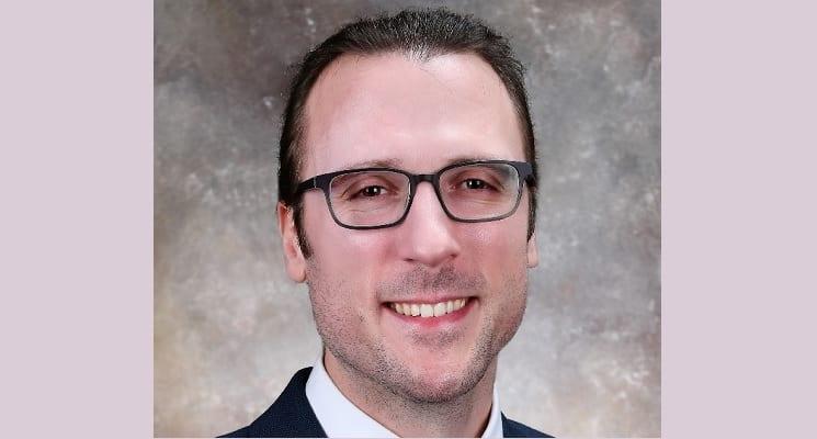 MCCNO Names Taylor Passman Assistant Production Manager