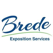 Brede Exposition Services Seeking Project Managers