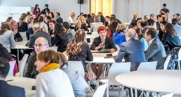 European Association Summit to Discuss Change