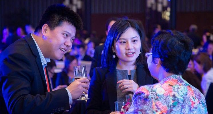 IT&CM China Pushed Back Due to Coronavirus