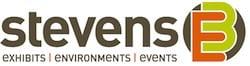 StevensE3_Logo_
