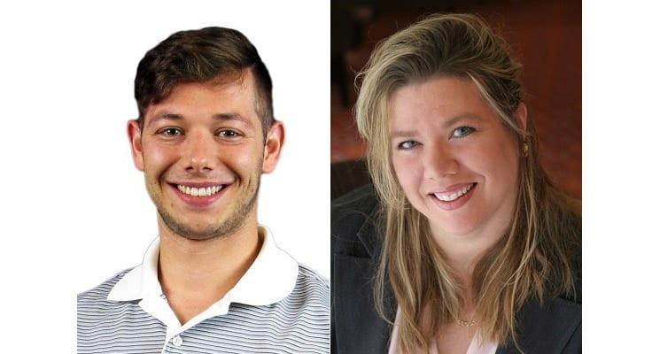 MSM Inc., Hires Tristan Wilkes & Maureen Borzacchiello