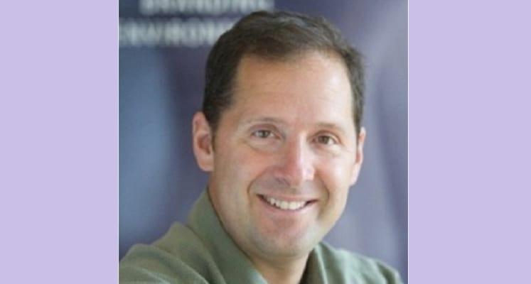 Michael Grivas Joins Impact XM as VP Client Services