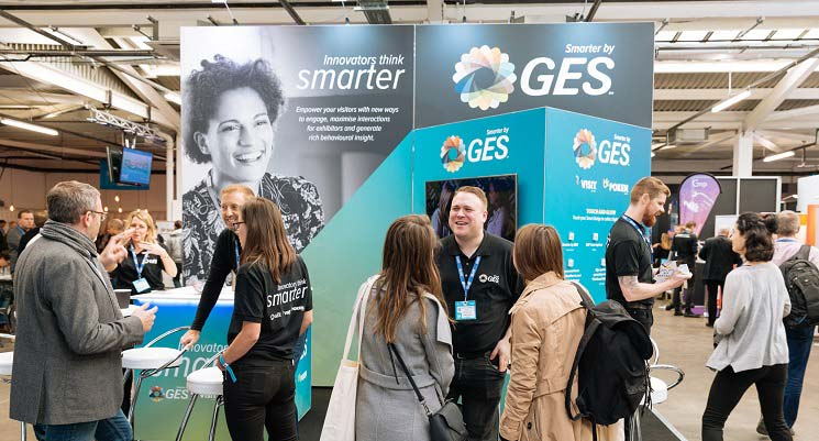GES Issues Communication Guide for Challenging Times