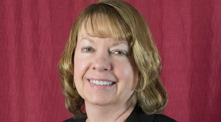 Karen Lennert Joins Projection National Sales Team
