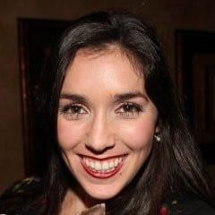 Marisa-Garcia-IMC-di
