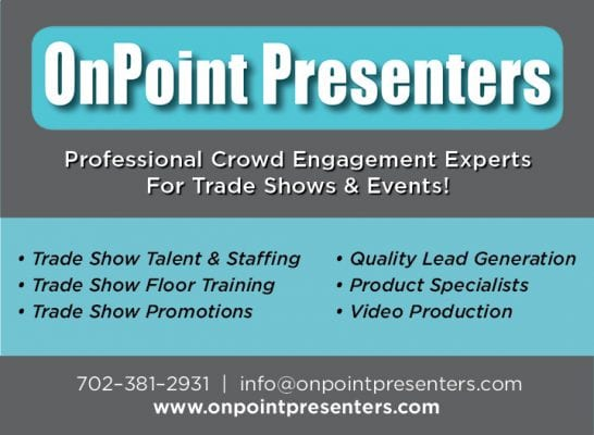 InPoint Presenters