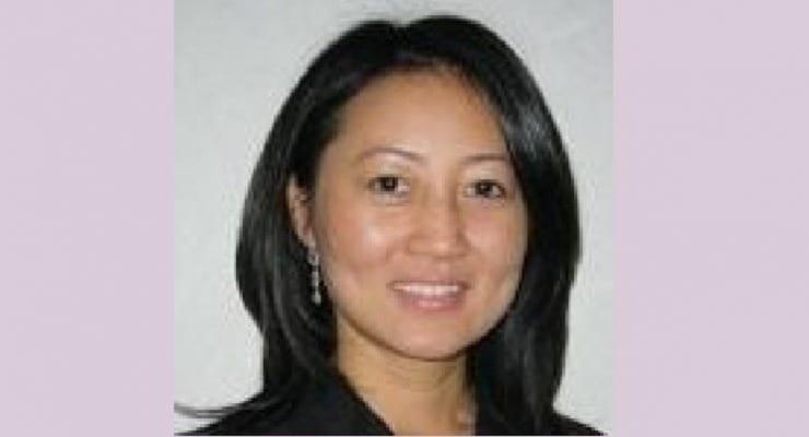 Sonia Fong Named VP Convention Sales at Greater Miami CVB