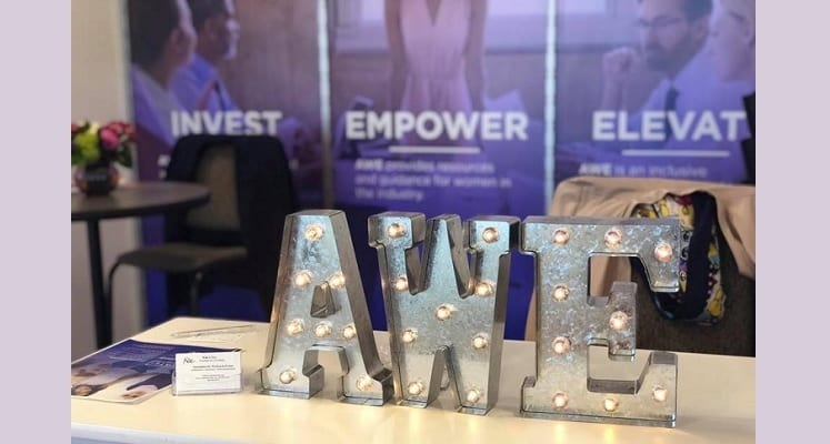AWE Refunds Memberships; Continues as Online Community