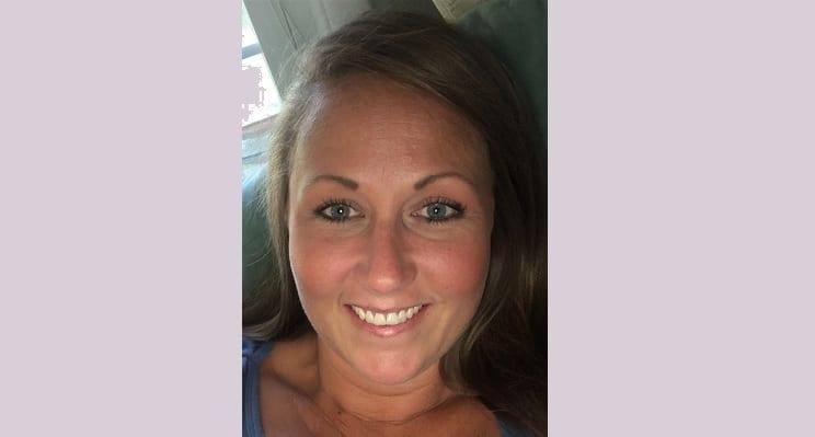 Brandi Stevens Named Sales Manager at Owensboro CC