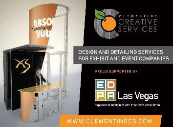 Clementine-Creative-Services