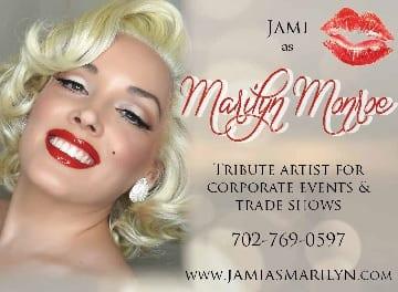 Jami-as-Marilyn_