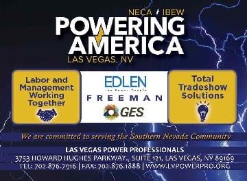 LV-Power-People_