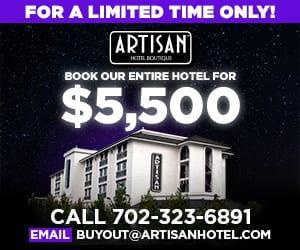 Artisan_Hotel