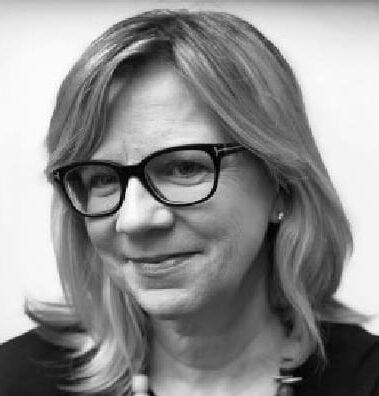 Cybelle Jones Named CEO for SEGD