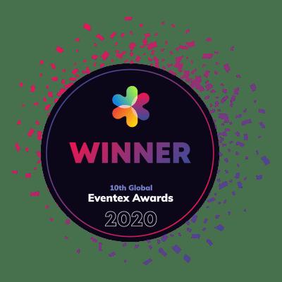 EventexAwards-Winner-