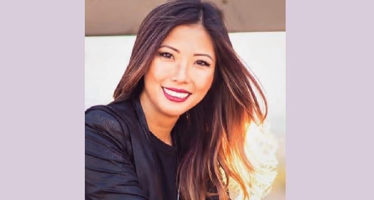 Lilian Shen to Teach Social Media Upskill Workshop for EDPA NorCal