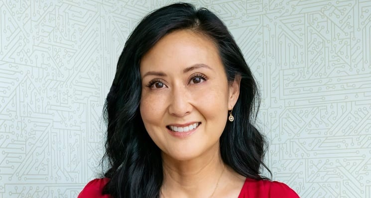 Aventri Appoints Lisa Choi Owens to Board of Directors