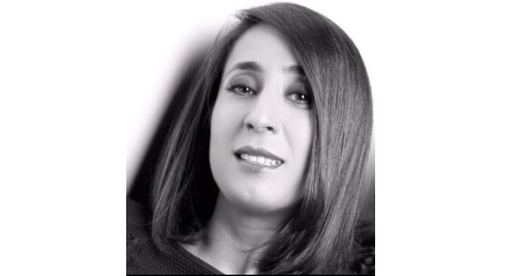 Mina El Fazazi Joins UFI as Head of Global Marketing and Communications