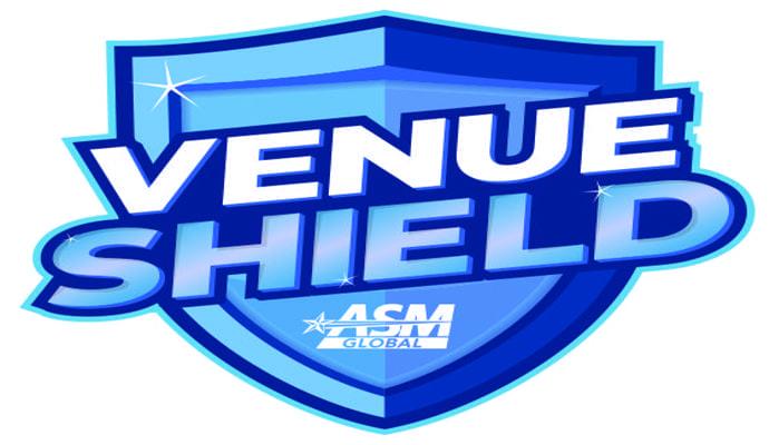 ASM-Global-VenueShield-Logo