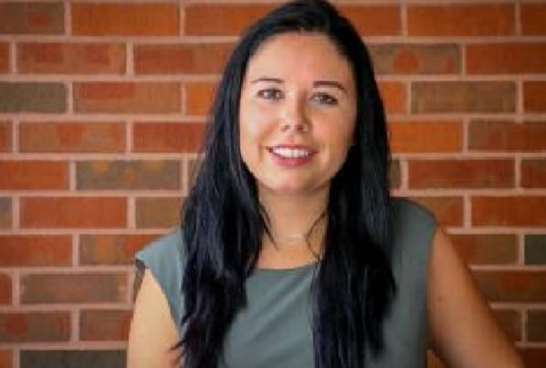 Visit Sarasota County Promotes Amanda Walker to Meeting Sales Manager