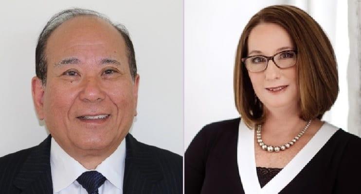 CEIR Announces 2020 First Quarter Results