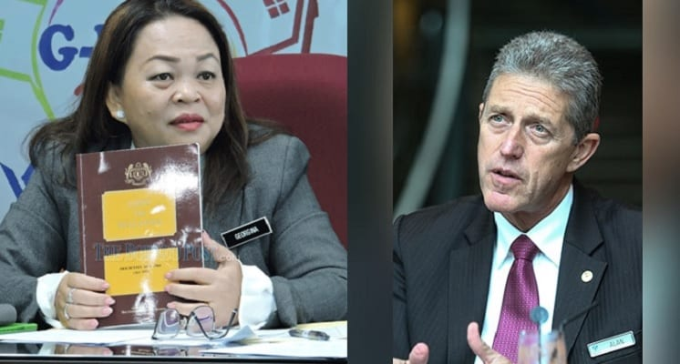 Business Events Council Malaysia Appeals to the Government to Restart Business