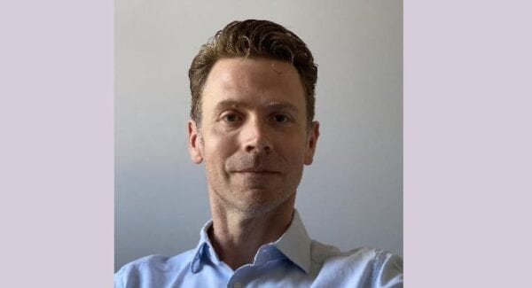 Reed Exhibitions Names Jamie Harrison as VP of Product Development