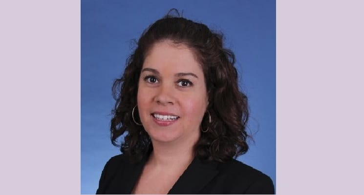 LVCVA Names Kate Wik as Chief Marketing Officer