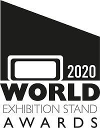 World Stand Awards logo