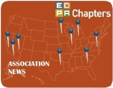 Association News: EDPA Maintains Industry Connectedness in Challenging Times